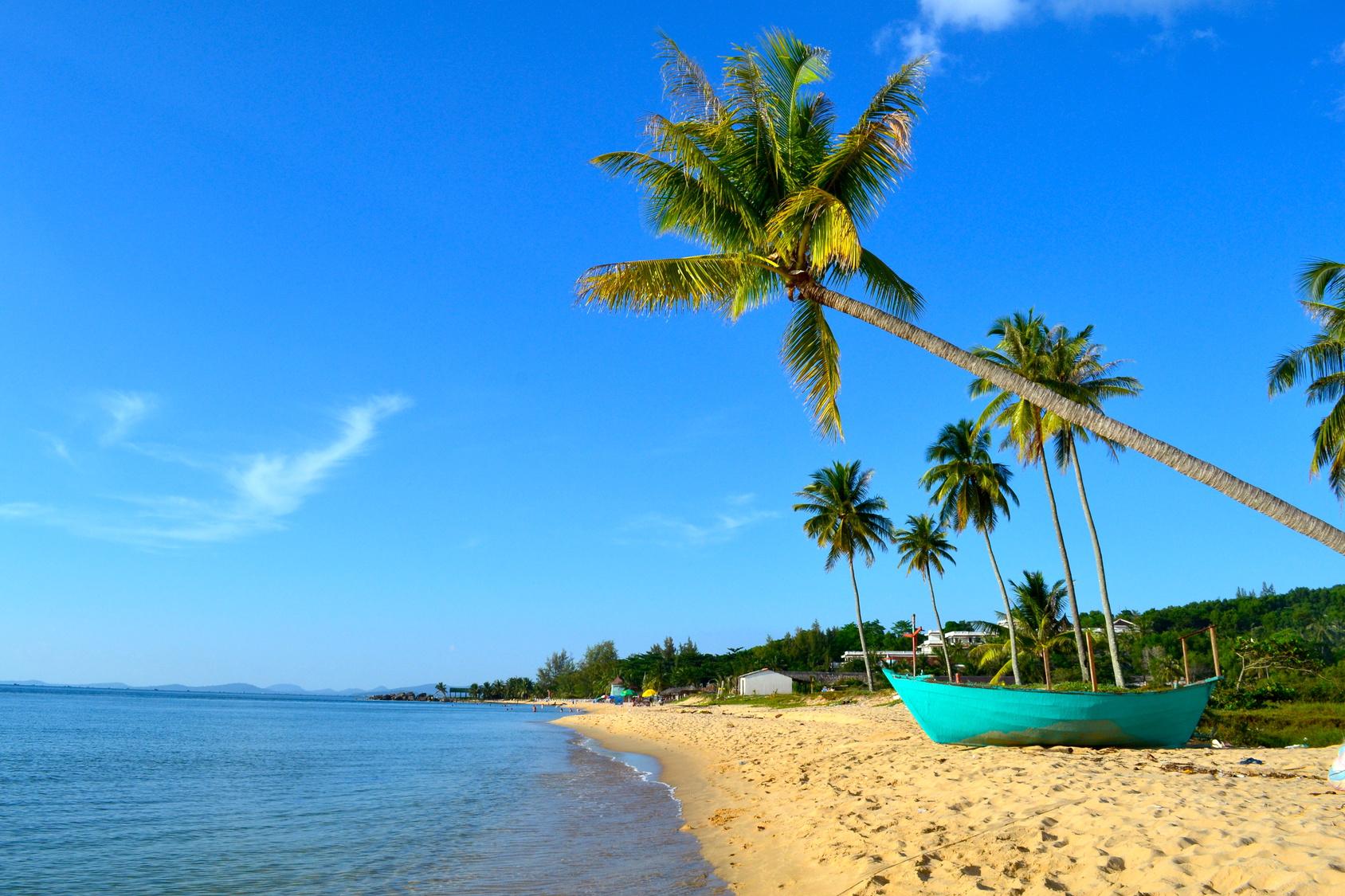 Quelles sont les meilleures radios des tropiques ?